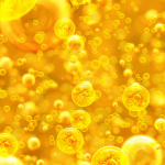 Is Gold in a Bubble
